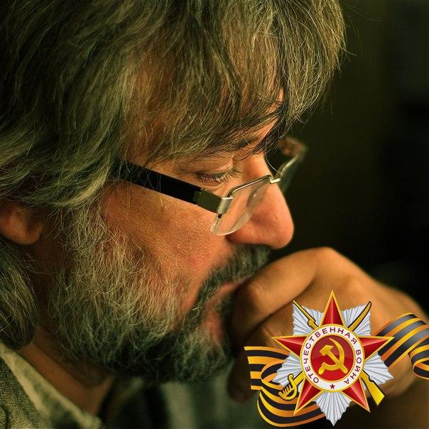 Сергей Матвеенко, 113 лет, Москва, Россия