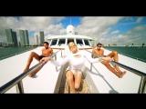 Jennifer Lopez ft. French Montana - I Luh Ya Papi (Explicit)