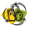 Recycle Art Festival | Ресайкл Арт Фестиваль