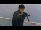 Другая степень риска / Китайский Шварценеггер / Another Meltdown / The Black Sheep Affair / Bi xie lan tian