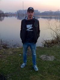 Дмитрий Ефименко
