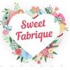 Цветы в подарочных коробках ♥ Sweet Fabrique