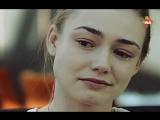 эмоции Оксаны Акиньшиной....   (фрагмент из док. фильма -