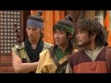 Jumong, 11회, EP11, #06