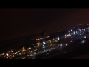 Взлет swo sheremerevo aeroflot 2016