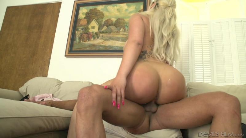 Лучшее Assh Lee Порно Видео  Pornhubcom