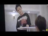 160611 XIGNATURE 서울 첫콘 선곡은 내가 10초짜리 전광판영상