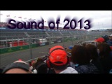 Bernie Ecclestone's position of Sounds in Formula1 20132014 #coub, #коуб