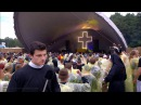 Defqon.1 2016 (2/6), Stage Yellow: Noisekick's The Holy Terror Sitdown.