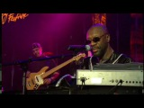 Isaac Hayes - Windows Of The World (Live At Montreux 2005)