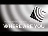 Nikolay Kempinskiy &amp Phillipo Blake feat V.Ray - Where Are You (Igor Pumphonia Remix)