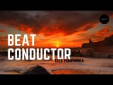 Igor Pumphonia - Beat Conductor - track 13