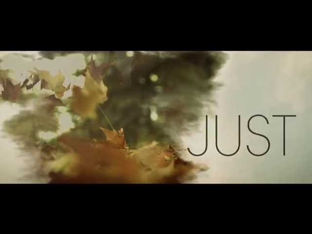 Just - Dimmi Uomo Dimmi (Rebel Angel) [Official Music Video]