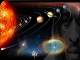 Rakim - The Mystery ( Who Is God)