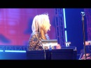 Googoosh in Nokia 2011 Zepyoor Armenien song