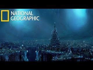Атлантида. Реальность или фантастика? (National Geographic HD)