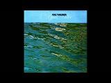 Cal Tjader - Invitation