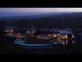 Beverly Hills / Беверли Хиллз