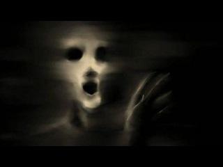 Привидения #34 Призрак дяди пришёл попрощаться с племянницей (Япония)