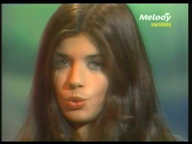 Jeanette - Soy Rebelde 1971 (HQ Audio)