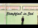 Mayer Hawthorne – Breakfast in Bed Man About Town Album 2016
