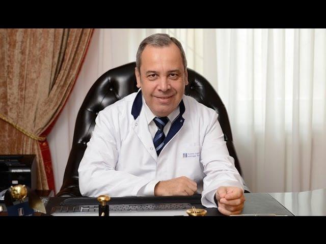 Мнение диетолога о БАД(биодобавки, пищевые добавки, БАДы для похудения): вред, по ...