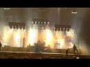 Rammstein Ich Tu Dir Weh Rock In Vienna 2016 Live HD RIV2016 Lumia950XL