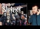 Как играть SLIPKNOT - VERMILLION PT.2   Разбор COrus Guitar Guide 34