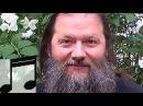 Брак по любви или по расчету 28 01 2017 - Артемий Владимиров с Туттой Ларсен