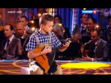 Андрей Егоров -