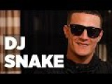 DJ Snake EDM's Viral Hit Maker