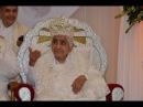 Aged to Perfection Dadi Janki