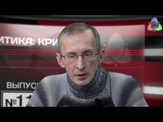 Если еще кому не ясно , блядство... Россия должна оккупировать Украину!