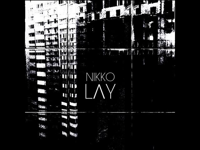 Nikko_Lay - Persons Unknown (Original Mix)