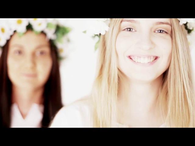 Северные Врата - Купала (Official video 2016)