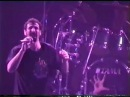 System Of A Down - Live in Bogart's, Cincinnati, Ohio, USA (11/02/2000)