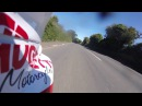 Classic TT 2016 On Bike with Bruce Anstey - Yamaha YZR500 Superbike