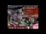 senya - Tsuki ni Murakumo Hana ni Kaze (PV ver.) [Daily's Light Insane] +DT