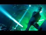 Enter Shikari - Sssnakepit (Official Music Video)