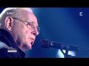 William Sheller Un homme heureux live victoire de la musique 2016