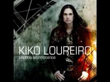 kiko loureiro sounds of innocence full album