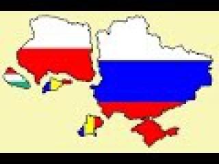 17 09 2016 Украина до переворота предсказания о будущем страны которой не будет