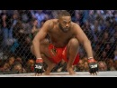 Jon Jones - Can't Be Touched (Highlights 2017)
