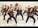 EGO - Willy William - Easy Kids Dance Choreography Fitness Zumba