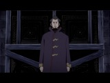 Naruto Shippuuden 491 серия [Озвучили: OVERLORDS & Zendos & Mutsuko Air]  Наруто Шиппуден 2 сезон