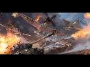 War Thunder 1 Часть 2 Поугарали от души
