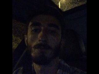 zura_cavalli video