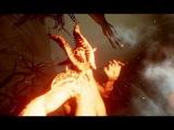 AGONY - Full Official Trailer