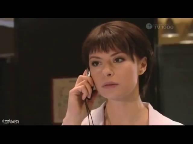 Контакт (2011)