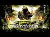 Elvenking - The Pagan Manifesto (Full Album 2014)